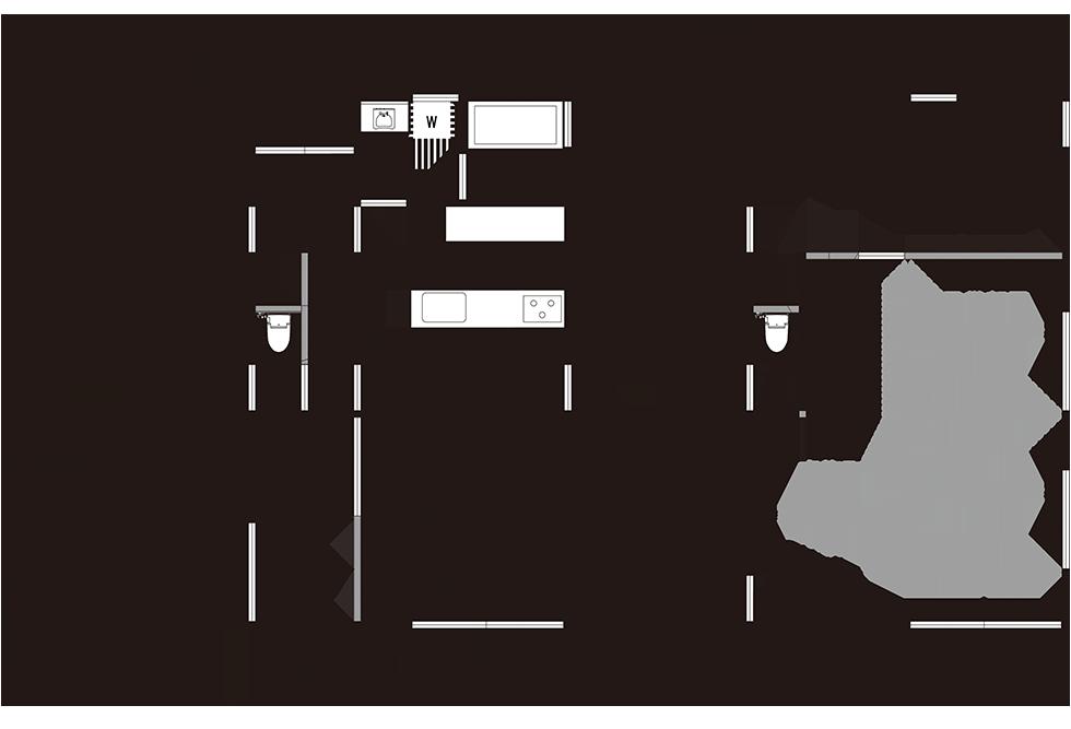 木造戸建て住宅(新築)